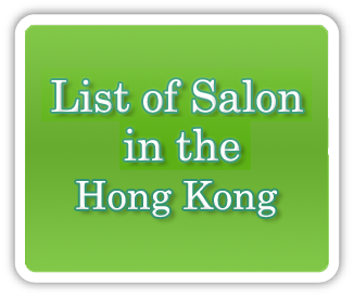 List of Salon in the US